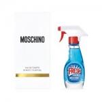Фото Moschino Fresh Couture - Туалетная вода, 30 мл