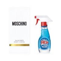 Moschino Fresh Couture - Туалетная вода, 30 мл
