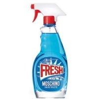 Moschino Fresh Couture - Туалетная вода, 50 мл