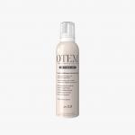 """Фото Qtem Soft Touch Care - Протеиновый мусс-кондиционер """"Восстановление"""" для ломких и химически обработанных волос, 260 мл"""
