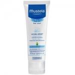 Фото Mustela Bebe - Крем для кожи головы при молочных корочках, 40 мл