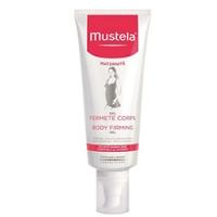 Mustela Mustela 9 months - Гель для упругости кожи, 200 мл.
