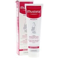 Mustela Mustela 9 months - Крем для профилактики растяжек, 150 мл.