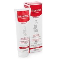 Mustela Mustela 9 months - Крем для профилактики растяжек, 250 мл.