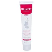 Mustela Mustela 9 months - Восстанавливающая сыворотка против растяжек, 75 мл.