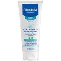 Mustela Stelatopia - Смягчающий бальзам, 200 мл