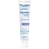 Mustela Stelatria - Крем-эмульсия восстанавливающая, 40 мл.