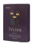 Фото Estel Professional Otium NoirOTN.N1 - Набор для волос равновесие, 1 шт