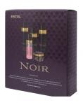 Фото Estel Professional Otium NoirOTN.N3 - Набор для волос Гармония, 1 шт