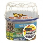 Фото Nagara - Освежитель для устранения запаха в холодильнике, 180 мл.