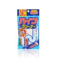 Купить Nagara - Средство для чистки труб, 3 шт.