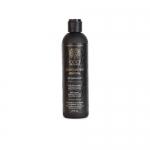 Фото Nano Organic - Шампунь для сухих и поврежденных волос, 270 мл