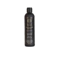 Купить Nano Organic - Шампунь для сухих и поврежденных волос, 270 мл
