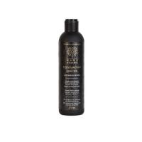Купить Nano Organic - Шампунь для жирных волос, 270 мл