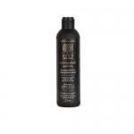 Фото Nano Organic - Шампунь для окрашенных волос, 270 мл