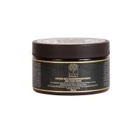Купить Nano Organic - Маска для сухих и поврежденных волос, 300 мл