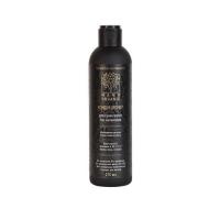 Купить Nano Organic - Кондиционер-ополаскиватель для сухих и поврежденных волос, 270 мл