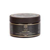 Купить Nano Organic - Ковошинг для очень сухих волос, 300 мл