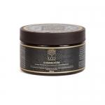 Фото Nano Organic - Ковошинг для окрашенных волос для сохранения цвета, 300 мл