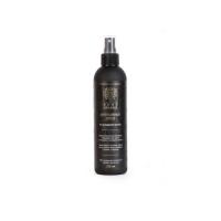 Купить Nano Organic - Спрей от выпадения волос для кожи головы, 270 мл