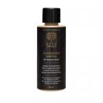 Фото Nano Organic - Шампунь для жирных волос, мини, 50 мл