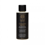 Фото Nano Organic - Шампунь для окрашенных волос, мини, 50 мл