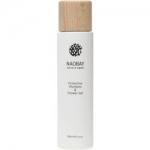 Фото Naobay Ecocert Protective Shampoo and Shower Gel - Шампунь-гель для душа защитный, 250 мл