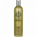 Фото Natura Siberica - Бальзам для жирных волос Объем и баланс 400 мл