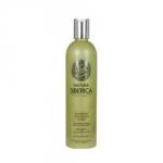 Фото Natura Siberica - Шампунь для сухих волос Объем и улажнение 400 мл