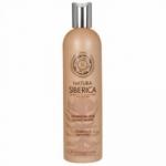 Фото Natura Siberica - Шампунь для сухих волос Защита и питание 400 мл
