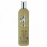 Natura Siberica - Шампунь для жирных волос Объем и баланс 400 мл