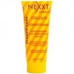 Фото Nexxt Professional Colour Conditioner - Кондиционер для окрашенных волос, 200 мл