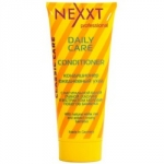 Nexxt Professional Daily Care Conditioner - Кондиционер ежедневный уход, 200 мл