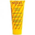 Фото Nexxt Professional Daily Care Conditioner - Кондиционер ежедневный уход, 200 мл