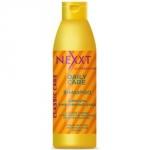 Фото Nexxt Professional Daily Care Shampoo - Шампунь для ежедневного ухода, 1000 мл