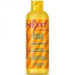 Фото Nexxt Professional Daily Care Shampoo - Шампунь для ежедневного ухода, 250 мл