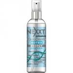Фото Nexxt Professional Filler Keratin-Botex - Филлер Кератин-ботекс, 100 мл