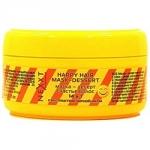 Nexxt Professional Happy Hair Mask Dessert - Маска Счастье Волос с черной икрой, 200 мл