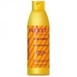 Фото Nexxt Professional Volume Shampoo - Шампунь для объема волос, 1000 мл