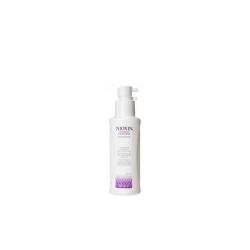 Фото Nioxin Intensive Therapy Hair Booster - Усилитель роста волос, 100 мл