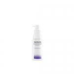 Фото Nioxin Intensive Therapy Hair Booster - Усилитель роста волос, 50 мл