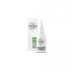 Фото Nioxin - Регенерирующий пилинг для кожи головы, 75 мл