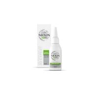 Купить Nioxin - Регенерирующий пилинг для кожи головы, 75 мл
