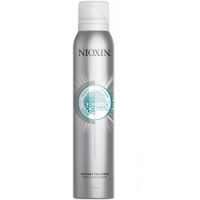 Купить Nioxin Dry Cleanser - Сухой шампунь для волос, 180 мл