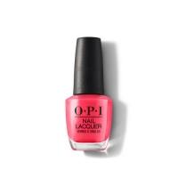 Купить OPI - Лак для ногтей Classic, NO DOUBT ABOUT IT!, 15 мл