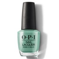 OPI - Лак для ногтей, IM ON A SUSHI ROLL, 15 мл фото