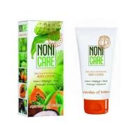 Купить NoniCare - Укрепляющий крем для тела с УФ-фильтром Ежедневный уход и защита , 200 мл