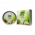 Фото NoniCare - Моделирующее масло с эффектом похудения, 200 мл