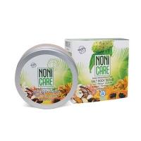 Купить NoniCare - Скраб для тела Гималайская соль , 200 мл
