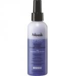 Nook Bfree Starlight Blonde Biphase Conditioner - Кондиционер двухфазный для волос цвета Блонд, 200 мл